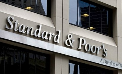 S&P affirms its 'B/B' credit ratings on Bank of Cyprus