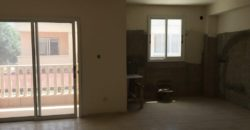 2 BEDROOM APARTMENT IN KATO PAPHOS